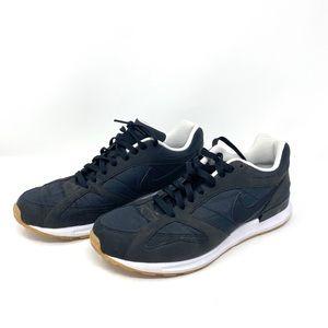 Nike Air Pegasus Racer Running Training Shoes